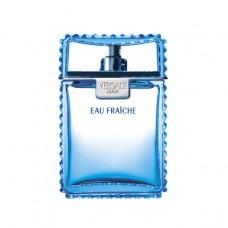 """Тестер Versace """"Versace Man Eau Fraiche"""", 100 ml"""