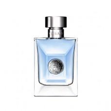 "Тестер Versace ""Pour Homme"", 100 ml"