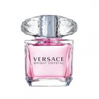 """Туалетная вода Versace """"Bright Crystal"""", 90 ml"""