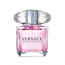 "Тестер Versace ""Bright Crystal"", 90 ml"