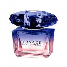 "Туалетная вода Versace ""Bright Cristal Limited Edition"", 90 ml"