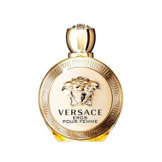 """Тестер Versace """"Eros Pour Femme"""", 100 ml"""