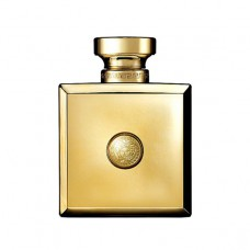 "Парфюмерная вода Versace ""Oud Oriental"", 100 ml"