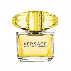 "Тестер Versace ""Yellow Diamond"", 90 ml"