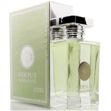 "Парфюмерная вода ""Versus Versense"", 100 ml"