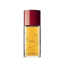 "Туалетная вода Yves Saint Laurent ""Opium"", 100 ml"