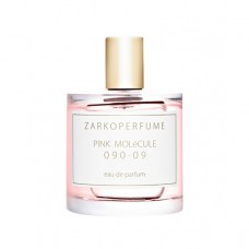 "Парфюмерная вода Zarkoperfume ""Pink MOLéCULE 090.09"", 100 ml"