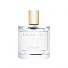 "Парфюмерная вода Zarkoperfume ""e´L"", 100 ml"