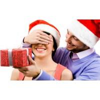 Топ 5 ароматов в подарок жене